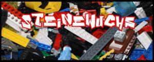 Steinewuchs Banner Blog