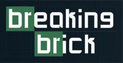 Breaking Brick