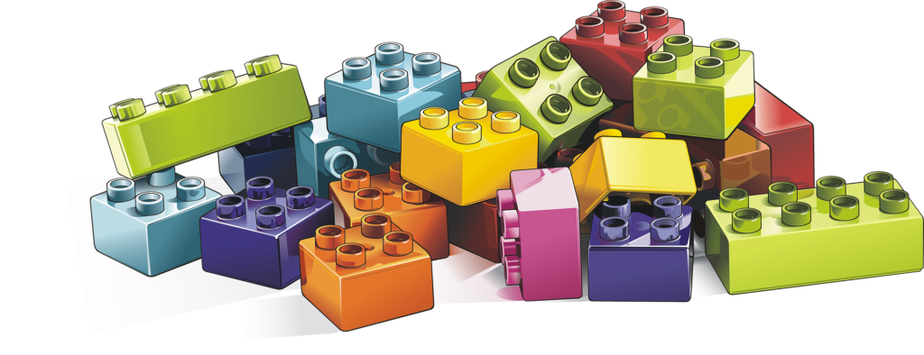 lego-3388163_1920-1024x394.png