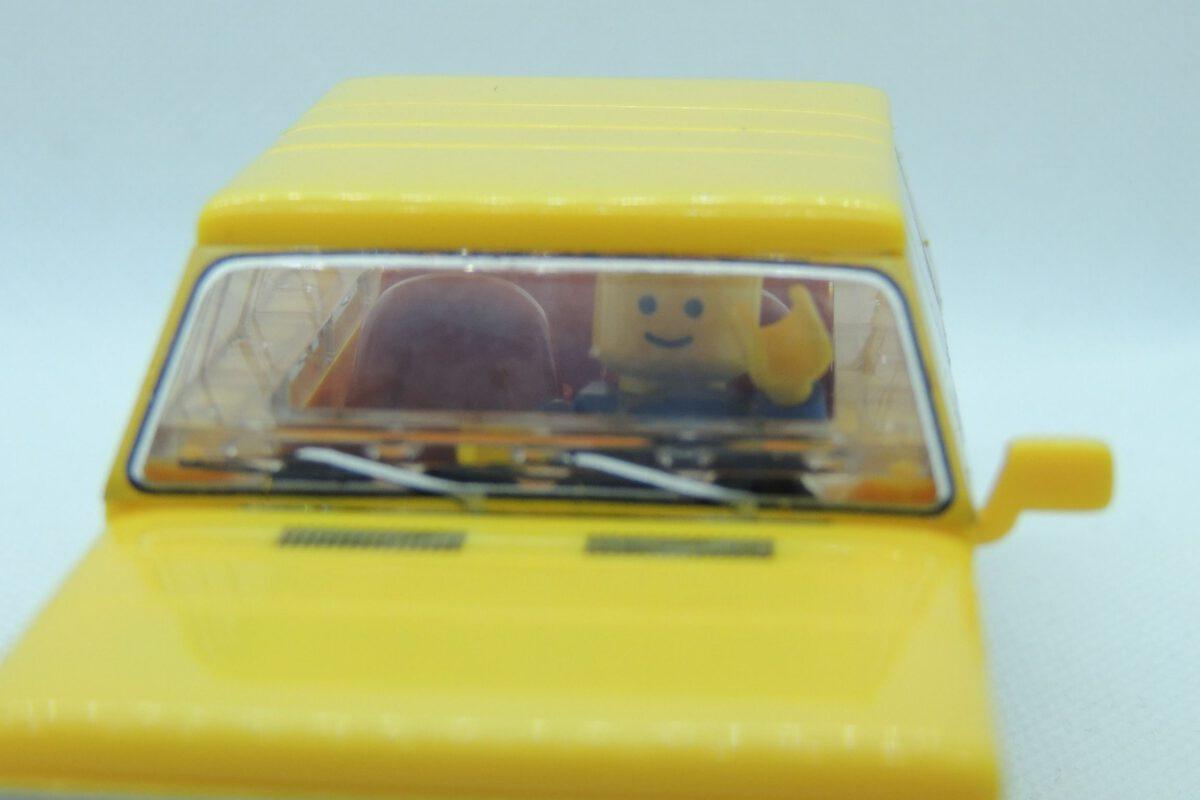 Cobi 24527 – Lada 2103 (1500) '73