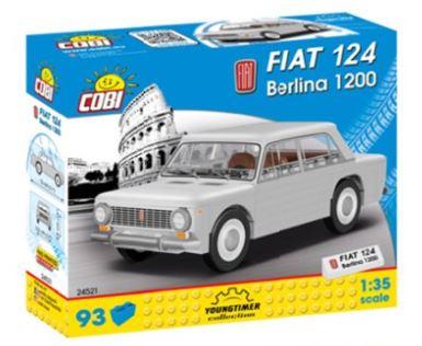 Karton Cobi 24521