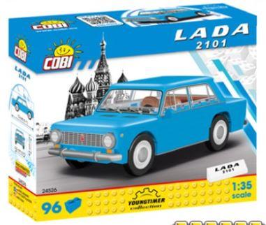 Karton 24526 Katalog