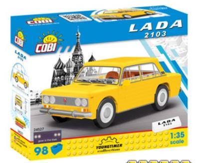 Karton 24527 Katalog