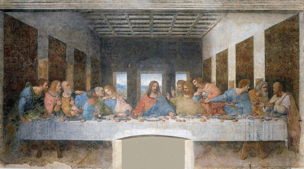 """In Southpark moderiert er auch eine Talkshow namens """"Jesus and Pals"""" auf dem offenen Kanal."""