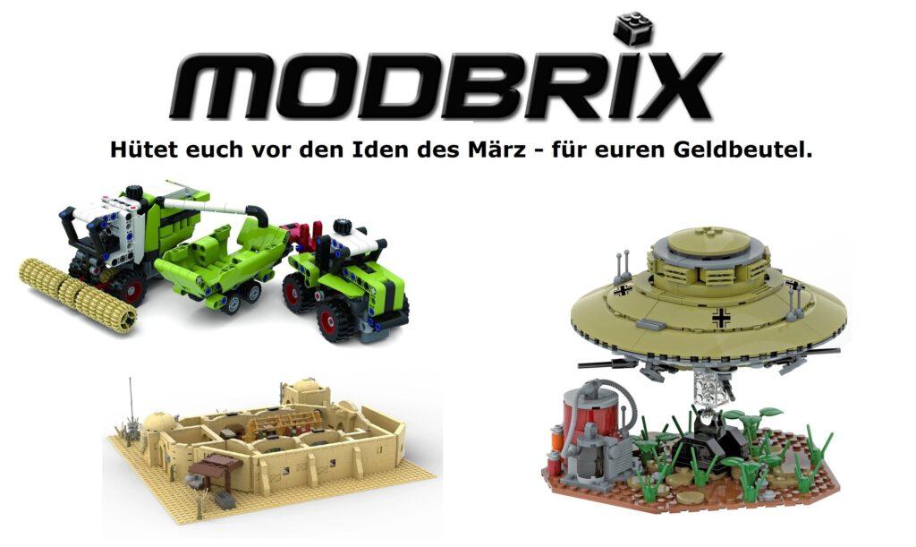 Modbrix-Maerzneuheiten-1024x611.jpg