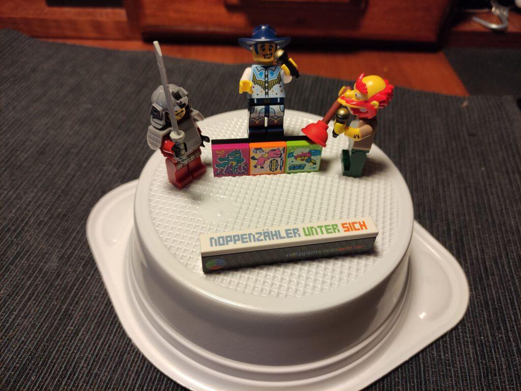 Lego-Discowboy-Vidiyo-Serie-1-vidbm01-6-Resize-05-1024x769.jpg