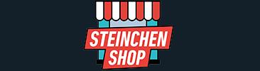 Steinchenshop Logo