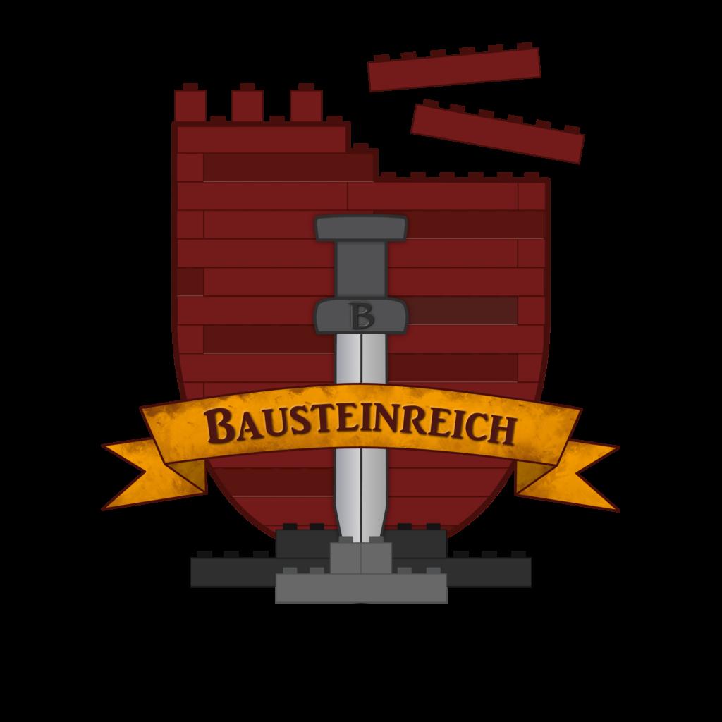Bausteinreich Logo