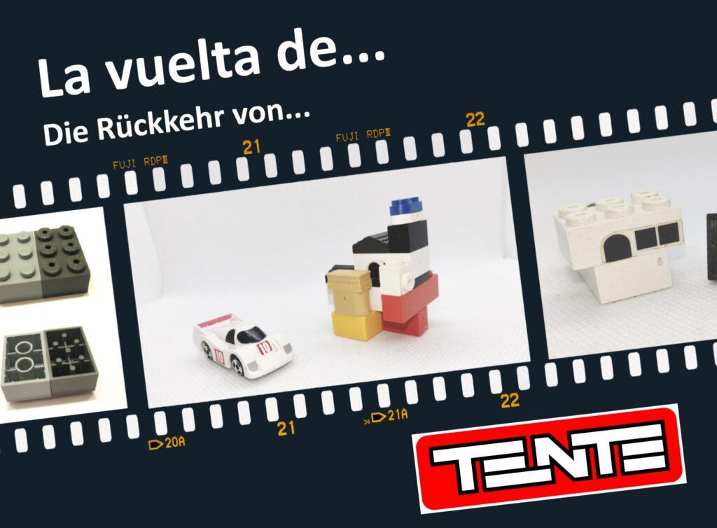Header-Tente-Neu-1024x754.jpg