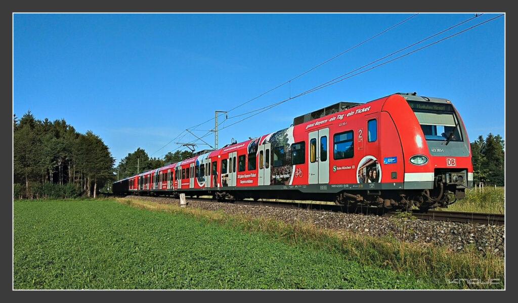 Schnitzel_bank – CC BY-ND 2.0