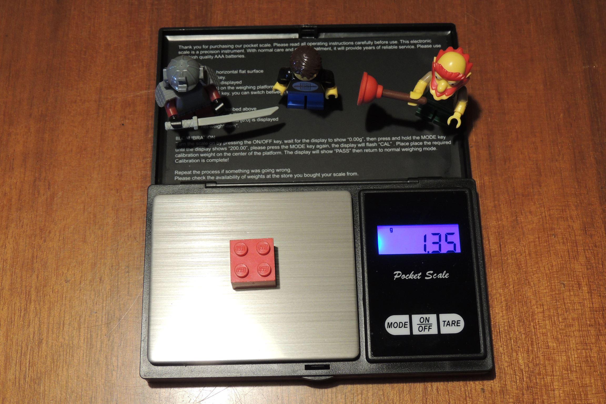 2×2 von Lego (alt).